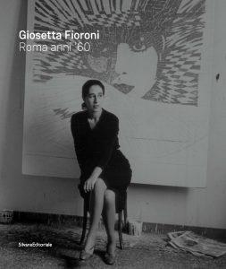 Pagine-da-libro_GF_Roma_4