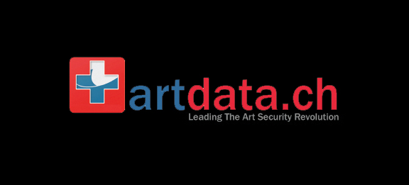 artdata_partner