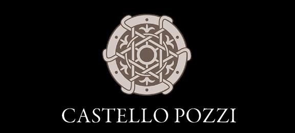castello_pozzi_partner