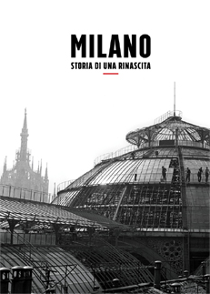 milano_catalogo_small