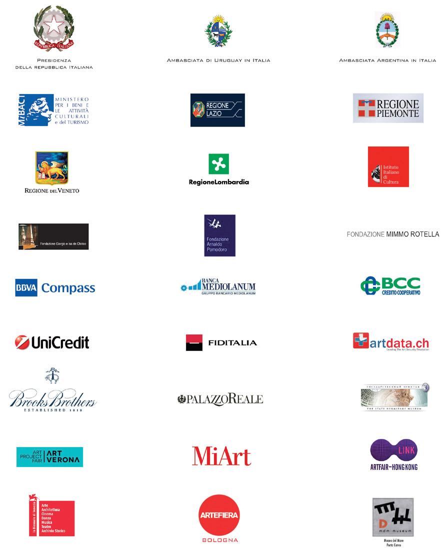 partners_istituzionali