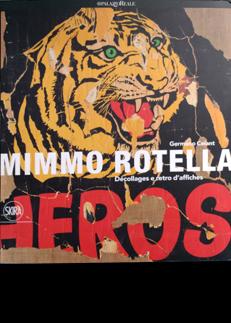 rotella_heros