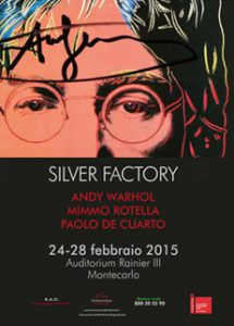 silverfactory_smallCover