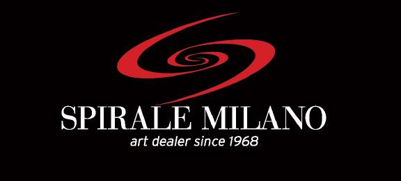spirale_milano