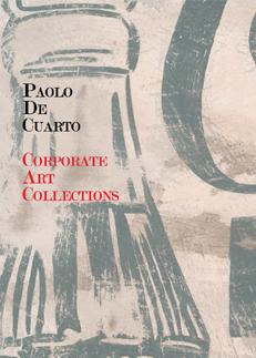corporate_art_collections_paolo_de_cuarto_small