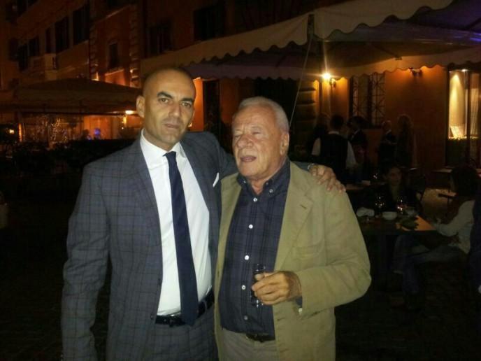Danilo-Gigante-presidente-di-International-Broker-Art-e-Achille-Bonito-Oliva-688x516