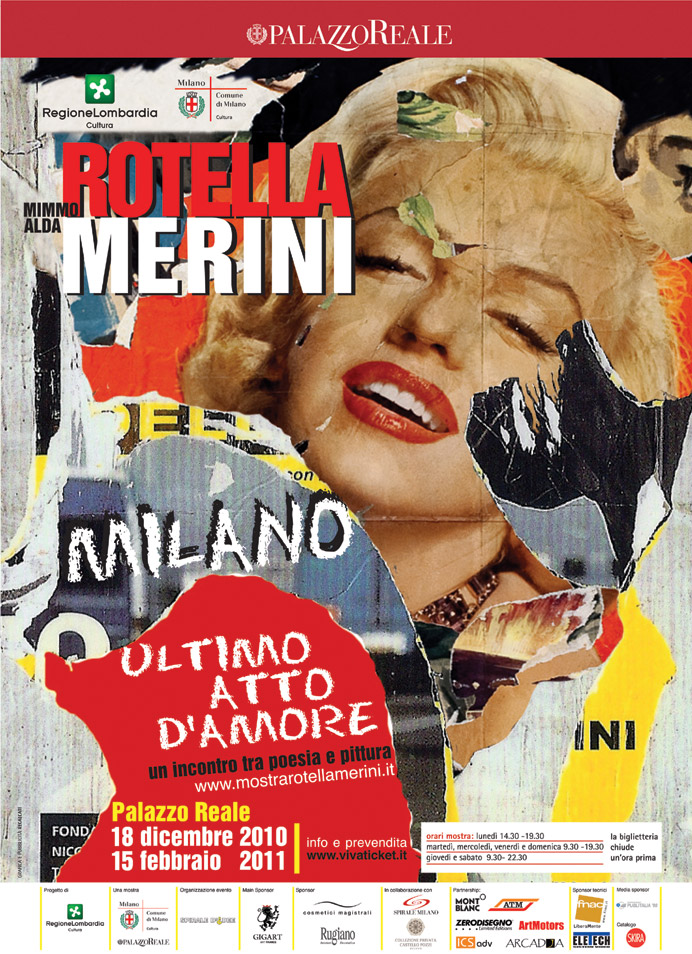 Manifesto_merini_rotella2